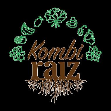 kombi_raiz_home