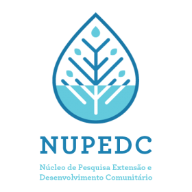 nupedc_home